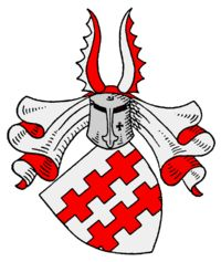 Pranckh (Adelsgeschlecht) – Wikipedia