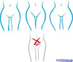 how to draw anime boobs | how-to-draw-female-anime-female-anime-step-4_1_000000087401_5.jpg