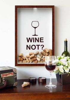 Brooklyn Kitchen, Wine, Sweet Home, Frame, Instagram Posts, Home Decor, Top, Happy Hour, Poster