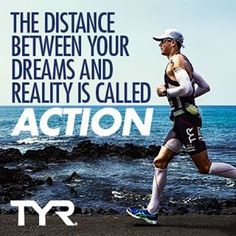 Cynthia and I are linked up for another round of tri banter and chatter! Except, today I may not be totally on topic; triathlon that… Ironman Triathlon Motivation, Sprint Triathlon, Triathlon Training, Triathlon Humor, Triathlon Women, Sport Motivation, Fitness Motivation, Motivational Quotes For Athletes, Running Quotes