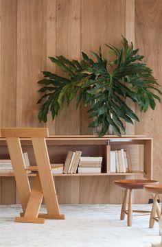 wood #wood #styling