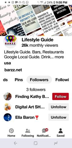 Google Local Guide Bars Nearby Restaurants Barzz Emed By Lifestyle Nationwide Love Life Laughter Socialize Socialwize