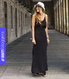http://asmmgz.com/rebelattitude/long-black-dress/