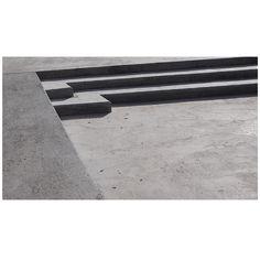 The steps #architecture #minimalism #minimal #simple #luxury #premium #graphical #graphic @mrneilmason #mrneilmason #architectural