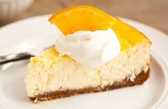 5 вкуснейших пирогов с калорийностью менее 100 ккал | VkusnoShow