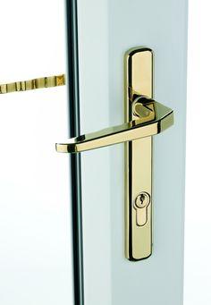 Grub Screws For Door Knobs   http://retrocomputinggeek.com ...