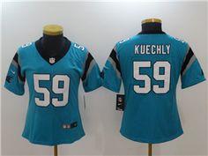 Wholesale 13 Best Wholesale NFL Carolina Panthers Jerseys Online images | Nfl  for cheap