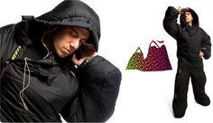 selkbag_sleeping-bag_5