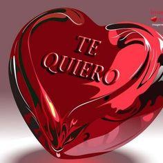 Imágenes de corazones para facebook con frases 5