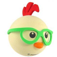 *Last One* Chicken Little Disney Antenna Topper