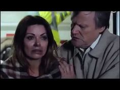 carla connor | Carla Connor - 28th May 2015 - YouTube
