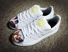 info for a8d24 46b38 Adidas Originals Superstar x Pharrell Williams Supershell