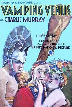 Image result for the beach club 1928 movie