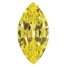 CANARY YELLOW SAPPHIRE NATURAL, 6X3MM MARQUISE, GEMSTONE QUALITY / STYLE: SA-0603-MQF-YN-GEM #SAPPHIRE #MARQUISE #GEMSTONE Birthstone Jewelry, Gemstone Jewelry, Crazy Colour, Peridot, Loose Gemstones, Birthstones, Sapphire, Pendants, Jewels