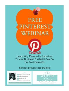 ★Learn why #Pinterest drives more website referral and sales traffic than any other social media platform★Pinterest Account Management★SHARE with others!