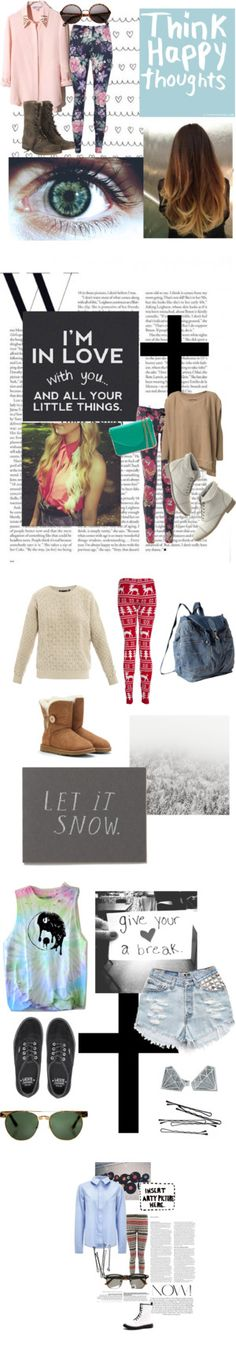 """""""Busy"""" by wandering-thoughts on Polyvore"""