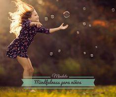 ¿Cómo motivar a un niño/a para practicar mindfulness? | Mindala