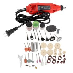 >>>best recommended230W Mini Drill Grinder Electric Power Tools 100Pcs Dremel Accessories Set Grinding Polishing Sanding Tools Rotary Dremel Tools230W Mini Drill Grinder Electric Power Tools 100Pcs Dremel Accessories Set Grinding Polishing Sanding Tools Rotary Dremel ToolsCheap Price Guarantee...Cleck Hot Deals >>> http://id409586327.cloudns.ditchyourip.com/32723224083.html images