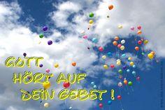 Gebet - Spruchkarte, e-card   © www.die-spruchbude.de / Foto: Zazou - photocase.com