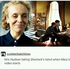 Mary's face in this one creeps me out! What is wrong with her face :D