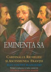 Eminenta Sa. Cardinalul Richelieu si ascensiunea Frantei  MAI 2014 Movies, Movie Posters, 2016 Movies, Film Poster, Films, Film, Movie, Film Posters, Movie Quotes