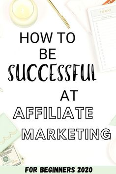 Affiliate marketing is surely hard for beginners. How I became an affiliate expert I had revealed all of the secrets in my blog . just click on the pin and read my blog!!! Don't forget at the end of the blog there is a secret I have shared with you. Marketing Logo, Marketing Program, Online Marketing, Internet Marketing, Business Marketing, Media Marketing, Marketing Training, Influencer Marketing, Marketing Strategies