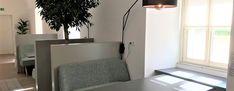 Einrichtungsberatung Monica Marti-Sanchis, MMS Innenraumgestaltung Interior Design Design, Home Decor, Room Interior Design, Asylum, Ad Home, Decoration Home, Room Decor, Home Interior Design
