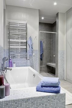banc douche salle de bain douche