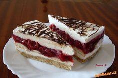 Pavlova, Tiramisu, Cheesecake, Food And Drink, Cupcakes, Ethnic Recipes, Diabetes, Cupcake Cakes, Cheesecakes