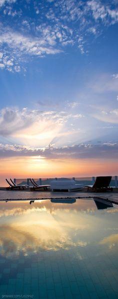 #Rocabella_Resort at #Santorini #Italy http://directrooms.com/greece/hotels/rocabella-resort-spa-santorini-29729.htm
