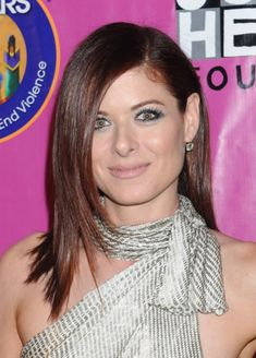 debra-messing-hairstyle