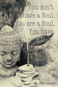 Buddha-Quotes-On-Life-And-Peace buddha flower, buddhist wisdom, buddhist . Buddhist Wisdom, Buddhist Quotes, Spiritual Quotes, Wisdom Quotes, Positive Quotes, Wolf Quotes, Witch Quotes, Quotes On Spirituality, Crush Quotes