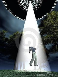 UFO abductions are reported by an increasing number of people each year. While there are many stories that get lost, here a few of the more well known abductions to have occurred. Alien Abduction Stories, Warp Drive, Crop Circles, Ancient Aliens, Outer Space, Ufo, Star Trek, Science Fiction, Supernatural