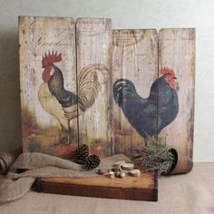 photo rooster-panels.png