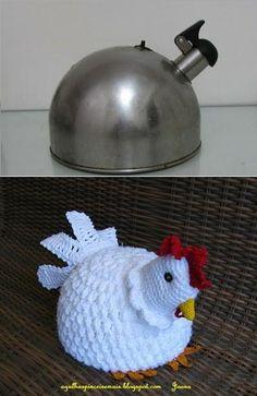 ❄Crochet Tea Cosies, Mug Hug Snugs and Cuppa Cosies.   crochet cosy