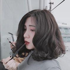 Những kiểu tóc uốn xoăn đẹp nhất
