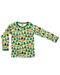 Baby Shirts, Winter Travel, Kind Mode, Tops, Women, Fashion, Dressing Up, Cotton, Moda