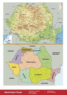 Republica Moldova, Belgrade Serbia, Tours, Travel, Hungary, Santiago, Turismo, Bucharest, Ukraine
