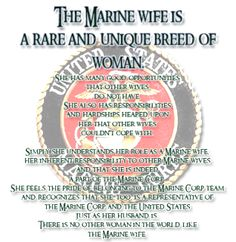 marine corps wife - Yahoo! Search Results