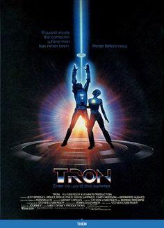 tron-movie-poster-1982.jpg 500×696 piksel