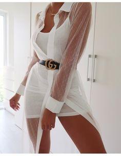 Outfits Men Love On Women . Outfits Men Outfits Men Love On Women . Glamouröse Outfits, Teen Fashion Outfits, Cute Casual Outfits, Stylish Outfits, Casual Dresses, Girl Fashion, Summer Outfits, Fashion Dresses, Paris Fashion