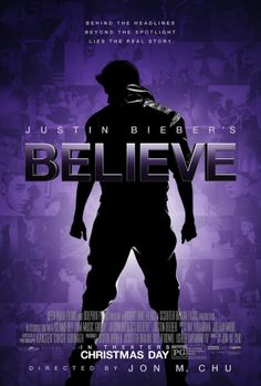 Assista à transmissão ao vivo do tapete roxo do lançamento do filme novo do Justin Bieber! http://newsevoce.com.br/?p=7746