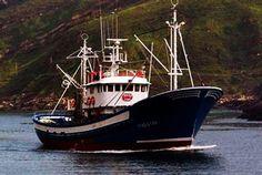 La Cofradía de Pescadores de Motril podrá conseguir un gasoleo más barato