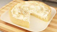 0006 torta de limão - cover