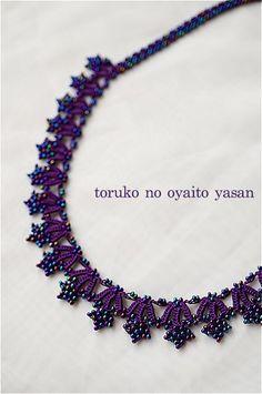 http://oyaito.ocnk.net/product/8443