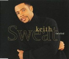 stock photo--think you would rather see the album cover no artwork --have hundreds of loose cd's ships first class mail-ships same day or next lowe Good Music, My Music, Classic Hip Hop Albums, Keith Sweat, Fine Black Men, Old School Music, Music Quotes, Album Covers, Handsome
