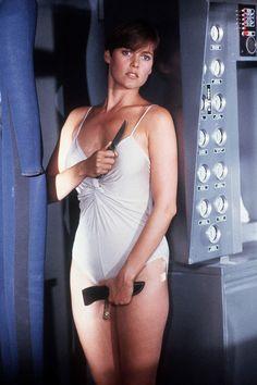 Pam Bovier - Carey Lowell - James Bond 007 - Licence to Kill 1989 Roger Moore, Sean Connery, Carrie Lowell, Zena Marshall, Best Bond Girls, James Bond Women, Licence To Kill, James Bond Movies, Thing 1