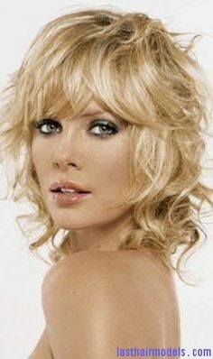 Shag Hairstyles | ... of shaggy hairstyles shag hairstyle 2012 wavy shaggy hair shaggy