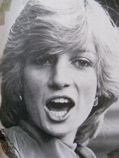 Diana-1982
