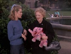 A pink elephant solves everything! Elizabeth Montgomery, Pink Elephant, Find Picture, Dinosaur Stuffed Animal, Pictures, Animals, Photos, Animales, Animaux